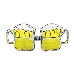 Beer Mug Fanci-Frames