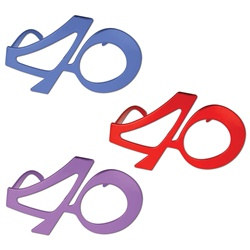 40th fanci-frames