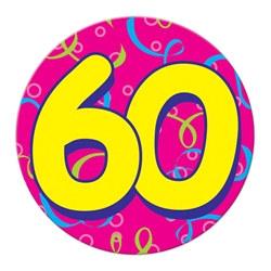 jumbo 60 button