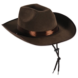 Cheap Cowboy Hat