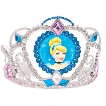 cinderela tiara