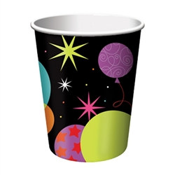 life is great hot/cold cups