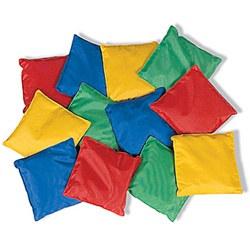 nylon reinforced bean bags