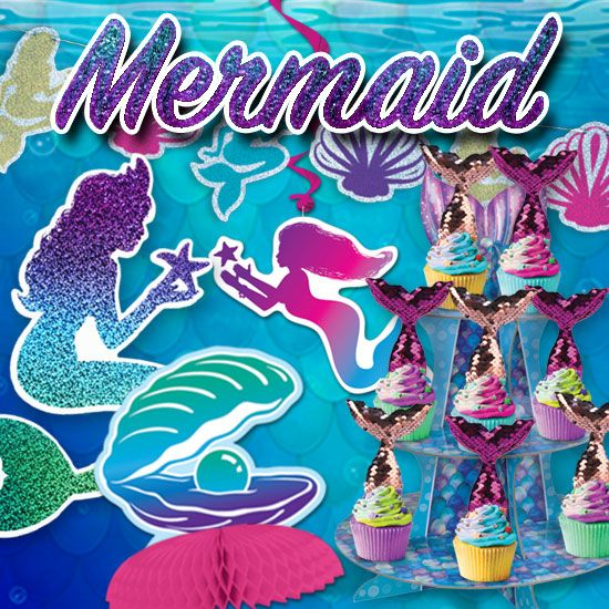Cheap Party Supplies Decorations